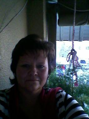 Roosbekkie