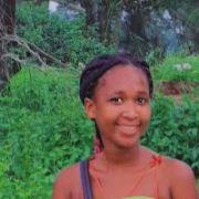 Lucia1415